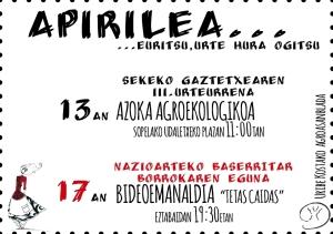 APIRILEA2