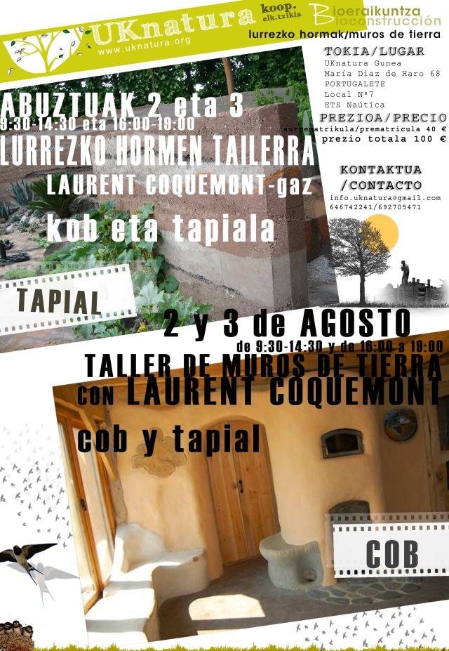 I TAPIAL ETA COB